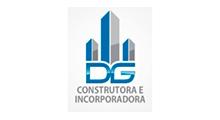 DG construtora